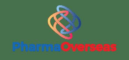 PharmaOverseas
